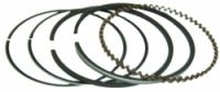 Pístní kroužek pro motor HONDA GX390 (0.25) - Sada