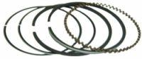 Pístní kroužek pro motor HONDA GX390 (0.50) - Sada