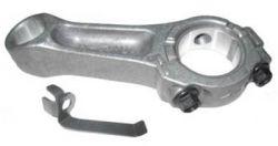 Ojnice pro motor B&S, CLASSIC, SPRINT, 3,5HP