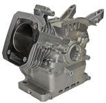 Blok motoru HONDA GX160