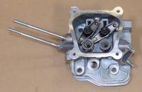 Hlava válce pro motor HONDA GX160, GX200