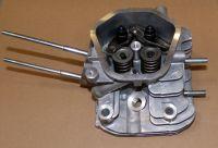 Hlava válce pro motor HONDA GX240, GX270