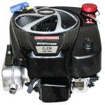 Motor Briggs&Stratton 775 Series Professional OHV