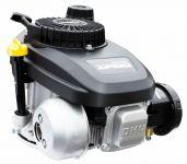 Motor ZONGSHEN XP140A  4,5 HP, vertikální hřídel 22,2 x 50 mm