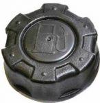 Uzávěr palivové nádrže LONCIN LC1P65FA, 1P70FA, LC1P61FE
