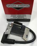 Zapalování pro Briggs&Stratton 593872, 799582