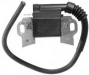 Zapalování pro motory HONDA GX110, GX120, GX140, GX160