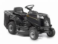 Alpina BT 84 HCB - Zahradní traktor 13,5 HP