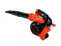 ECHO PB-255ES - Motorový ruční foukač listí