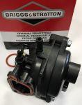 Karburátor Briggs & Stratton Serie 500, 550, 575 OHV