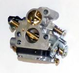 Karburátor Husqvarna 235, 235E, 236, 236E, 240, 240E, 240E TRIOBRAKE