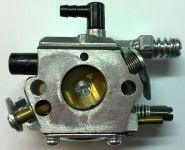 Karburátor pro Čínské pily 45cm3, 52cm3, 58cm3 - Nové pily