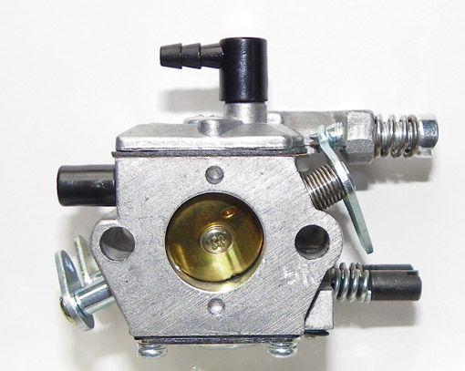 Karburátor pro Čínské pily 45cm3, 52cm3, 58cm3 - Starší pily