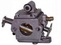 Karburátor STIHL 017, 018, MS170, MS170C, MS180, MS180C, Typ ZAMA