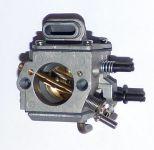 Karburátor STIHL 029, 039 MS290, MS310, MS390