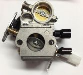 Karburátor STIHL MS181