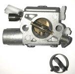 Karburátor STIHL MS231, MS251
