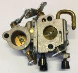 Karburátor Stihl TS410, TS420