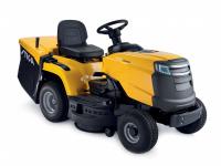 Stiga Estate 3084 H - Zahradní traktor 13,5 HP