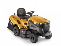 Stiga Estate 5092 H - Zahradní traktor 18,5 HP