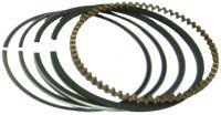 Pístní kroužek pro motor Zongshen 168FB (0.25)