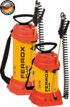 Ferrox Plus 10 litrů - Vysokotlaký postřikovač