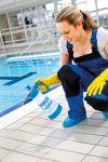 GLORIA CleanMaster CM 12 - Postřikovač pro průmyslové čištění GLORIA - Made in Germany