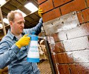 GLORIA FoamMaster FM 10 - Pěnovač pro průmyslové čištění GLORIA - Made in Germany