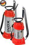 Inox Plus 6 litrů - Vysokotlaký postřikovač
