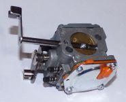 Karburátor WACKER WM80, BS500, BS600, BS65