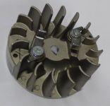 Magnetický kotouč Husqvarna 36, 41, 42, 136, 137, 137E, 141, 142, 142E