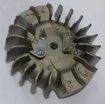 Magnetický kotouč Husqvarna 362, 365, 372, 385, 390 ....