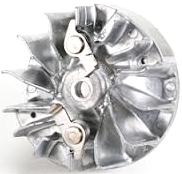 Magnetický kotouč Partner 351