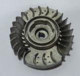 Magnetický kotouč STIHL 024, 026, MS240, MS260, MS260C