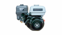 Motor ZONGSHEN GB200, 6,5 HP, hřídel 19 mm
