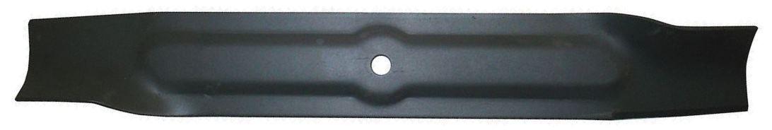 Nůž 32 cm AL-KO 3.22 SE, MTD, FLYMO, Gardena