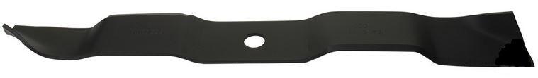Nůž sekačky 51 cm pro AL-KO
