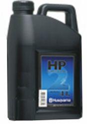 Olej Husqvarna HP 4 litru