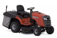 Traktor SNAPPER RPX200, 22HP