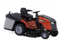SNAPPER RXT300 - Zahradní traktor 27HP