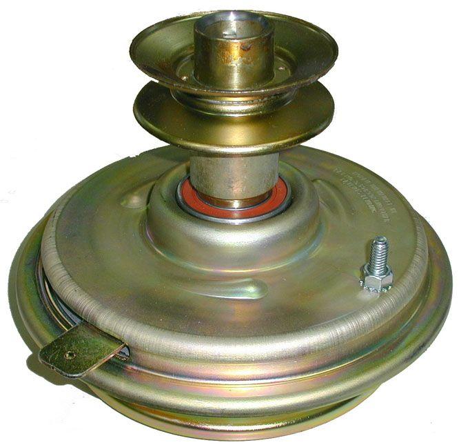 Spojka mechanická pro MTD 753-06346, 717-1787A , 717-1787