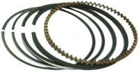 Pístní kroužky Zongshen 168FB - tenké