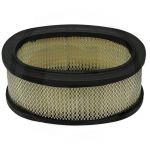 Vzduchový filtr pro Sabo AM37816