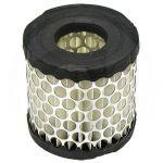 Vzduchový filtr Briggs & Stratton 392308S