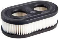 Vzduchový filtr pro Briggs & Stratton 593260, 798452