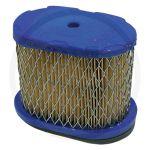 Vzduchový filtr Briggs & Stratton 697029