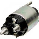 Magnetický spínač Kubota B1550, B1750, B4200