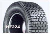Kola, pneumatiky a pojezdová kola