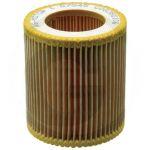 Vzduchový filtr AS Motor