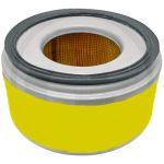 Vzduchový filtr HONDA G320D, G321D, G410D, G411D
